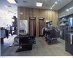 上海顶级商业空间0067,上海顶级商业空间,商业空间展示,简约商铺