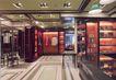 上海顶级商业空间0070,上海顶级商业空间,商业空间展示,豪华商店