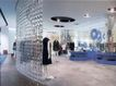 上海顶级商业空间0075,上海顶级商业空间,商业空间展示,