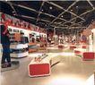 上海顶级商业空间0077,上海顶级商业空间,商业空间展示,