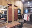 上海顶级商业空间0079,上海顶级商业空间,商业空间展示,