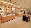 上海顶级商业空间0080,上海顶级商业空间,商业空间展示,
