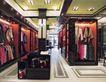 上海顶级商业空间0083,上海顶级商业空间,商业空间展示,睡衣 袋子 地毯