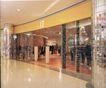 上海顶级商业空间0091,上海顶级商业空间,商业空间展示,商场 服装超市