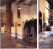 上海顶级商业空间0093,上海顶级商业空间,商业空间展示,商店 服装店