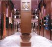 上海顶级商业空间0094,上海顶级商业空间,商业空间展示,公共场合 商场 服装