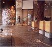 上海顶级商业空间0096,上海顶级商业空间,商业空间展示,建筑空间