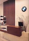 上海顶级商业空间0103,上海顶级商业空间,商业空间展示,装饰物 展示空间