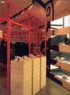 上海顶级商业空间0104,上海顶级商业空间,商业空间展示,商店 服装店