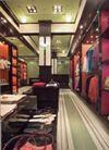 上海顶级商业空间0106,上海顶级商业空间,商业空间展示,鞋子 衣服