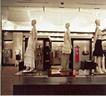 国际商业空间0053,国际商业空间,商业空间展示,