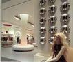 国际商业空间0061,国际商业空间,商业空间展示,