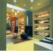 国际商业空间0062,国际商业空间,商业空间展示,
