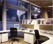 国际商业空间0069,国际商业空间,商业空间展示,