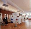 国际商业空间0070,国际商业空间,商业空间展示,