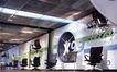 国际商业空间0072,国际商业空间,商业空间展示,