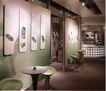 国际商业空间0077,国际商业空间,商业空间展示,