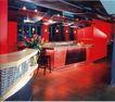 国际商业空间0079,国际商业空间,商业空间展示,