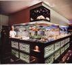 国际商业空间0081,国际商业空间,商业空间展示,厨师 厨房 食物