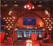 国际商业空间0091,国际商业空间,商业空间展示,椅子 酒吧 茶座