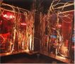 国际商业空间0092,国际商业空间,商业空间展示,装潢 采光效果