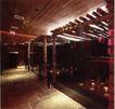国际商业空间0095,国际商业空间,商业空间展示,建筑风格 装修风格