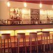 国际商业空间0097,国际商业空间,商业空间展示,座位 吧台 酒吧