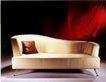 个人家庭用品0008,个人家庭用品,广东摄影年鉴2007,沙发 靠背 缓坡