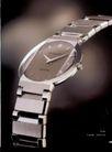 个人家庭用品0014,个人家庭用品,广东摄影年鉴2007,摄影年鉴 男式手表 精致设计
