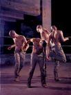 商业人相及服装0003,商业人相及服装,广东摄影年鉴2007,裸露 上半身 裤装