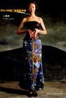 商业人相及服装0008,商业人相及服装,广东摄影年鉴2007,艺术 服饰 设计