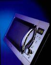 家用电器0009,家用电器,广东摄影年鉴2007,微波炉 烘烤 高温