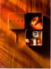 文教0004,文教,广东摄影年鉴2007,打开 插坐 坐盖