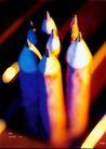 文教0010,文教,广东摄影年鉴2007,铅笔 削尖 笔头