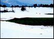 旅游、商业服务0002,旅游、商业服务,广东摄影年鉴2007,雪原 黑色 湖面