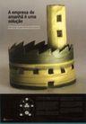 360度作品0002,360度作品,招贴画设计,锯齿 木屋 模型