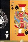 台湾海招贴画0095,台湾海招贴画,招贴画设计,扑克 赌具