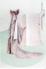 台湾海招贴画0101,台湾海招贴画,招贴画设计,美女 古装衣饰