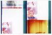 国际视觉设计平面设计0144,国际视觉设计平面设计,招贴画设计,