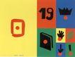 国际视觉设计平面设计0167,国际视觉设计平面设计,招贴画设计,