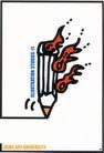 国际视觉设计招贴设计0153,国际视觉设计招贴设计,招贴画设计,