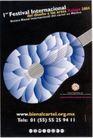 国际视觉设计招贴设计0176,国际视觉设计招贴设计,招贴画设计,