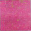 慕尼黑当代抽像画展0067,慕尼黑当代抽像画展,招贴画设计,当代抽象画