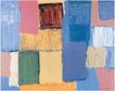 慕尼黑当代抽像画展0069,慕尼黑当代抽像画展,招贴画设计,