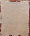 慕尼黑当代抽像画展0073,慕尼黑当代抽像画展,招贴画设计,