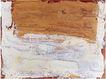 慕尼黑当代抽像画展0076,慕尼黑当代抽像画展,招贴画设计,