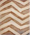 慕尼黑当代抽像画展0088,慕尼黑当代抽像画展,招贴画设计,灰色 曲折 抽象