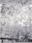 慕尼黑当代抽像画展0096,慕尼黑当代抽像画展,招贴画设计,绘画