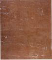 慕尼黑当代抽像画展0098,慕尼黑当代抽像画展,招贴画设计,线条