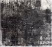 慕尼黑当代抽像画展0104,慕尼黑当代抽像画展,招贴画设计,墨色